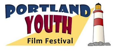 Portland Youth Film Festival